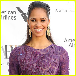 Misty Copeland Joins the Cast of Disney's 'Nutcracker' Film Adaptation