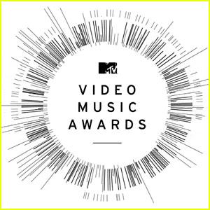 MTV VMAs 2016 Nominations Revealed!