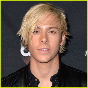 Riker Lynch Lands Role in 'Colossal Youth' Movie
