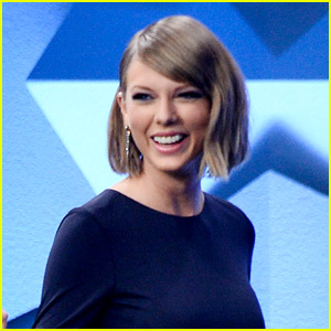 Taylor Swift Tops List of Top-Earning Celebs!