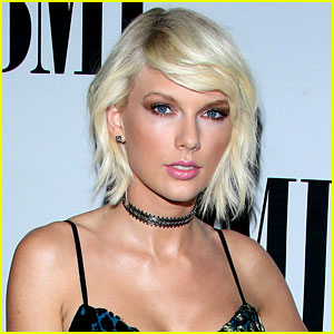 Taylor Swift Now Listed As Co Writer On This Is What You Came For Taylor Swift Just Jared Jr