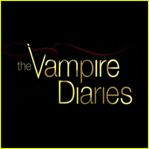 'Vampire Diaries' Set to Introduce a New Character in Season 8