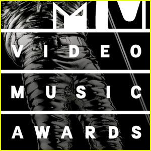 MTV Video Music Awards 2016 - Nominations, Presenters & Performers