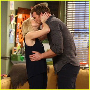 Danny & Riley Come to a Crossroad on Tonight's 'Baby Daddy' Summer Finale