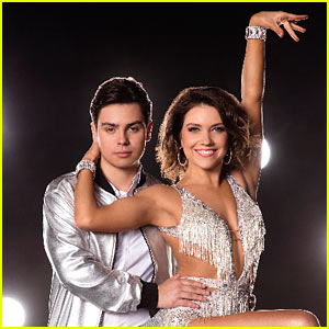 'Dancing with the Stars' Releases Season 23's First Cast Promo Pics!