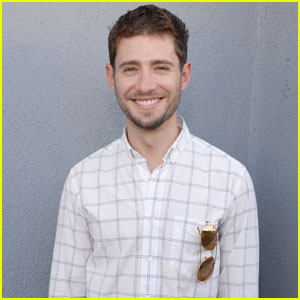 Julian Morris to Return as Wren for 'Pretty Little Liars' Season 7B!