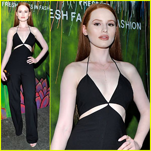 Madelaine Petsch Opens Up About Cheryl Blossom's Villainous Storyline in 'Riverdale'