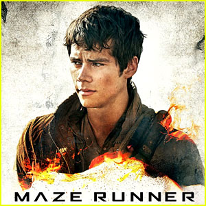 Dylan O'Brien Will Begin Filming 'Maze Runner 3' Again Next Year
