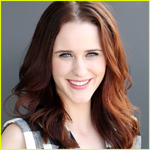 'Beautiful Creatures' Star Rachel Brosnahan Cast In Amazon's 'The Marvelous Mrs. Maisel'
