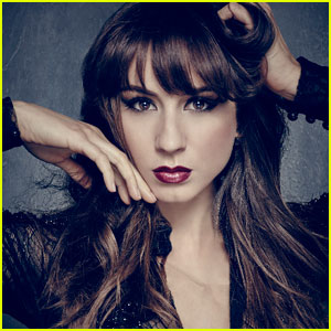 Troian Bellisario Pens Touching Post to 'PLL' Fans After Cancellation News