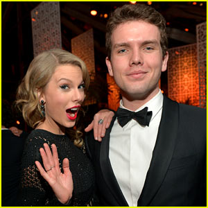 Austin Swift Shares What He Has Learned from Big Sis Taylor