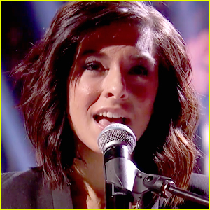 Christina Grimmie Remembered By iHeartRadio Music Festival In Moving Video