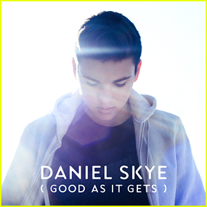 Daniel Skye Drops 'Good As It Gets'; Signs With RCA Records