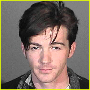 Drake Bell Will Serve Jail Time After Striking Plea Deal