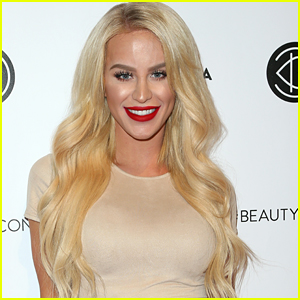 Gigi Gorgeous Comes Out As Lesbian In New Video - Watch Here!
