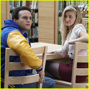 'The Goldbergs' Take on 'The Breakfast Club' For Season Premiere