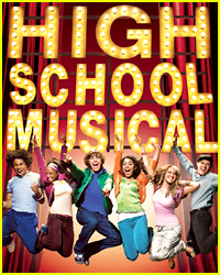 Do You Think You Remember All The Words To 'High School Musical'?