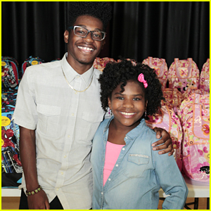 kamil mcfadden siblings