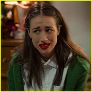 Get to Know Miranda Sings in This Exclusive 'Haters Back Off!' Featurette!