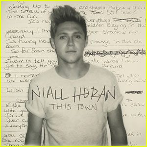 「niall horan this town」的圖片搜尋結果