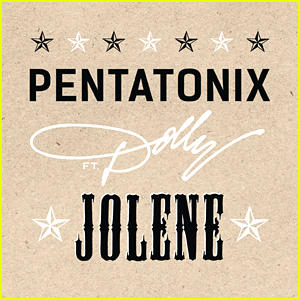 Pentatonix Debut 'Jolene' Music Video with Dolly Parton - Watch Now!