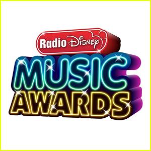 2017 Radio Disney Music Awards To Air April 29th!