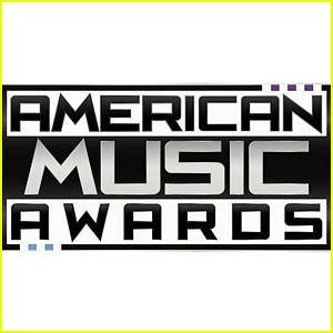 Nominations for American Music Awards 2016 Announced!