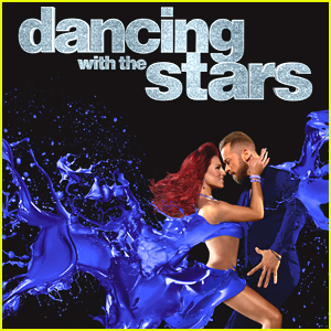 'Dancing With The Stars' Season 23 Week Six - Latin Night Song & Dance List Revealed!