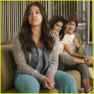 We Find Out Michael's Fate Tonight on 'Jane the Virgin'!