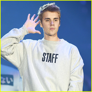 Justin Bieber Tells Fans To Stop Screaming Again at Second Concert in England