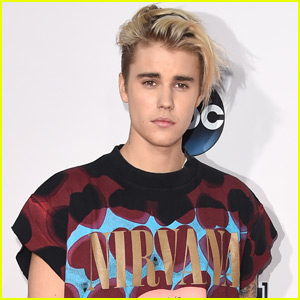 Justin Bieber Could Be Arrested If He Doesn't Sit For Deposition