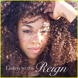 Former Sweet Suspense Singer Summer Reign Releases New Song Collection - Listen Here!