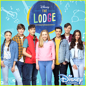 'The Lodge' Stars Thomas Doherty, Jade Alleyne & More Sound Amazing on the Official Soundtrack!
