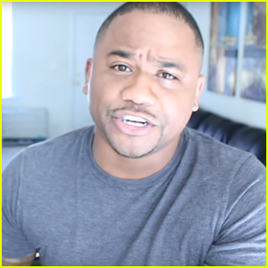Who is Alonzo Lerone? Watch The 'That's So Raven 2' Stars Latest YouTube Vids!