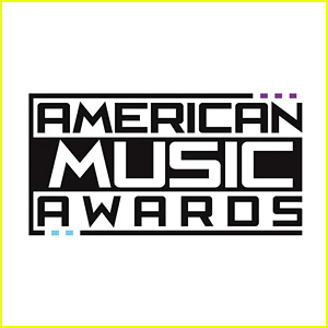 Justin Bieber, Selena Gomez, & More Land Artist of the Year Nominations for AMAs 2016!