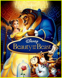 10 Fun Facts About 'Beauty & the Beast' You Never Knew!