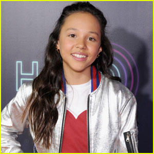 Video school of rocks breanna yde covers say you wont let me go video school of rocks breanna yde covers say you wont let me go altavistaventures Gallery