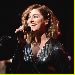 Cassadee Pope Is 'Exploding' Over Beyonce Being at the CMA Awards Tonight