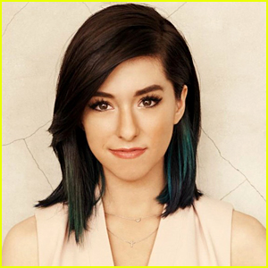 Christina Grimmie's Family Plans To Release More Music From Her