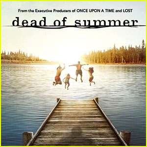 'Dead of Summer' Canceled, No Season 2 Coming