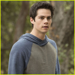 'Teen Wolf' Boss Says They Had 'Limited Access' to Dylan O'Brien This Season