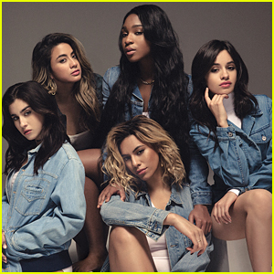 Fifth Harmony's Normani & Ally Praise Little Mix's Recent 'X Factor' Performance