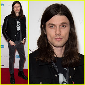 James Bay Reveals a Service He Thinks 'Definitely Sucks!'
