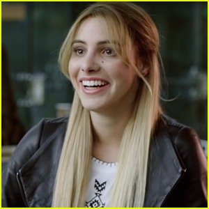 VIDEO: Lele Pons Dates Two Guys in 'We Love You' Exclusive Clip!