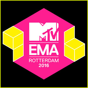 Shawn Mendes & Justin Bieber Win Big at MTV EMAs 2016 - See Winners List!