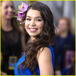 How Do You Pronounce 'Moana' Star Auli'i Cravalho's Name?