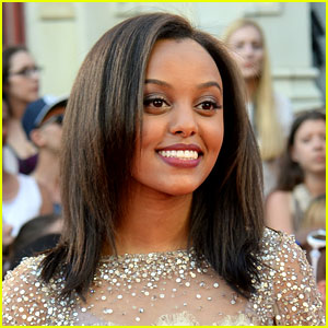 'Lost Boy' Singer Ruth B Debuts New Song 'In My Dreams' - Listen Now!