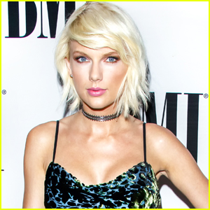 Taylor Swift Is The World's Highest Paid Female Musician!