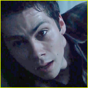 VIDEO: What's Ahead On 'Teen Wolf' Season 6A? How Will Stiles Return To Beacon Hills?