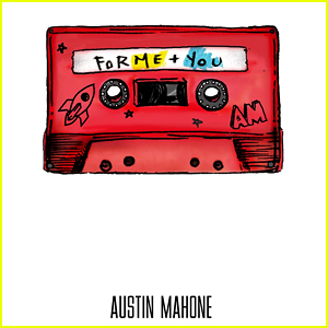 MUSIC: Austin Mahone Drops 'For Me + You' EP; Announces 'Lady' Performance with Pitbull on NYE!